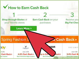 earn gift cards how to earn free gift cards 9 steps with pictures wikihow