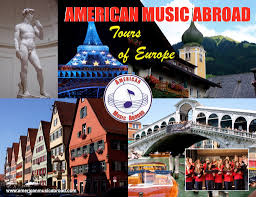 2016 american abroad ama promotional introduction