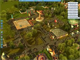 Six Flags Usa Maryland Six Flags America Downloads Rctgo