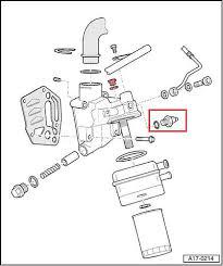 a4 tdi jetta engine diagram jetta tdi manual wiring diagram odicis