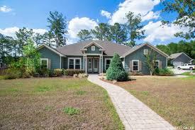 Gainesville Fl Zip Code Map by Fletcher Park Homes For Sale Gainesville Fl