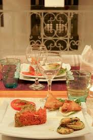 39 best riad sapphire and spa in marrakech boutique hotel in the