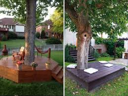 Backyard Rooms Ideas Outstanding Backyard Decor Ideas That You Will Adore Mugsho
