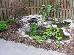 Aquascape Water Features Aquascape Builders Ponds Waterfalls Fountains