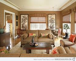 Living Room Astonishing Relaxing Living Room Colors Calming Paint - Relaxing living room colors