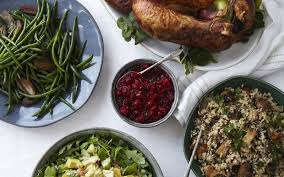 what to eat on thanksgiving tsa disapproved thanksgiving foods travel leisure