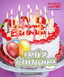 imagenes de pasteles que digan feliz cumpleaños imágenes de feliz cumpleaños con movimiento gratis