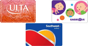ecard gift card 150 southwest airlines ecard only 135 discounted gift cards