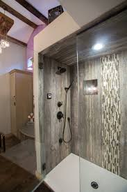 Vinyl Floor In Bathroom Flooring Contemporary Mannington Adura For Interior Home Design