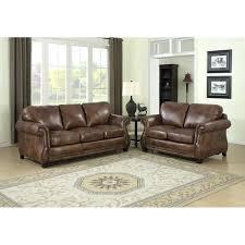 cognac leather reclining sofa cognac leather sofa cognac leather reclining sofa cognac color