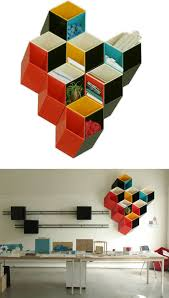 10 awesome pieces of optical illusion furniture oddee