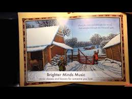 thanksgiving day book thanksgiving day book and song from brighter minds