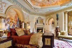 las vegas two bedroom suites deals home design