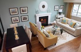 dining tables for small spaces ideas dining room small for restaurant indoor pop rules room trends