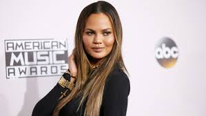 long hair 2015 ultralong hair is the big celebrity hair trend of the moment