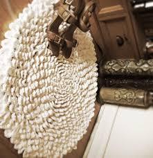 5 By 5 Rug The Madeline Flower Crochet Rug Pattern Part 5 U2013 By Karla U0027s