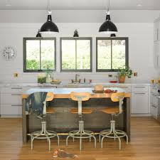 Kitchen Lighting Stores Tips Vintage And Contemporary Lighting For Your House By