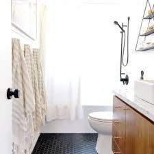 Ikea Hack Bathroom Vanity by Ikea Hack Mid Century Bar Cabinet The Vintage Rug Shop The