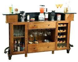 home interior decorators ikea home bars build a home bar free standing home bars home bar