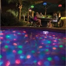 floating led pool lights cheap floating pool lights find floating pool lights deals on line