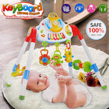Best Activity Table For Babies by 50 Best Baby Shower Gifts Ideas 2017 All Unique And Cool Yosaki