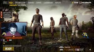 is pubg on ps4 category pubg ps4 your most vivid video collection qaclip com