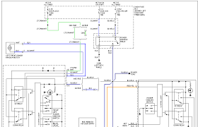 need wiring diagram for isuzu trooper 3 1d 1996 showing circuit