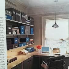 kitchen office organization ideas 57 best office organization images on organization
