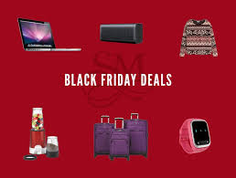 macbooks black friday best 25 macbook pro black friday ideas on pinterest