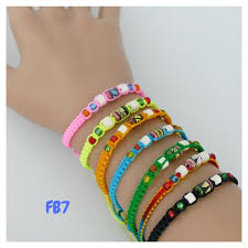 friendship bracelet images Friendship bracelets assorted model fb7 beaded peruvian friendship jpg