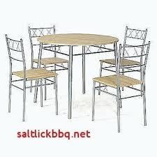 chaise conforama cuisine ensemble table et chaise scandinave ensemble table et chaise
