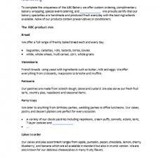 business plan templates business plan templates