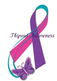 196 best thyroid cancer images on thyroid cancer