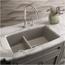 Best  Undermount Kitchen Sink Ideas On Pinterest Undermount - Double bowl undermount kitchen sinks