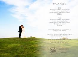 photography wedding packages wedding packages new wedding photography i massachusetts