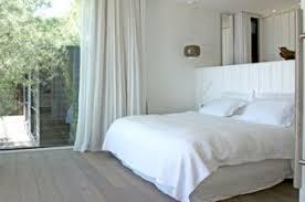 deco chambre adulte blanc modèle décoration chambre adulte mur blanc