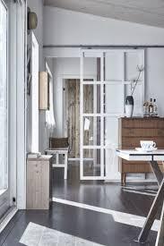 Barn Door Office by 50 Best Home Ideas Doors Images On Pinterest Sliding Doors