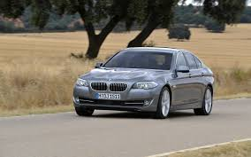 2011 bmw 550xi specs 2012 bmw 5 series reviews and rating motor trend