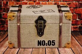 free images wood leather bag box handbag ornament chest