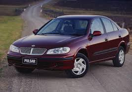 file nissan sentra n16 first 2005 nissan pulsar review auto cars