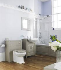 English Bathroom Old London Designer Bathrooms
