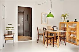 apartment dining room ideas dining room decorating ideas for apartments inspiring nifty dining