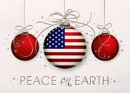 patriotic ornaments 28 images patriotic ribbon ornament tree
