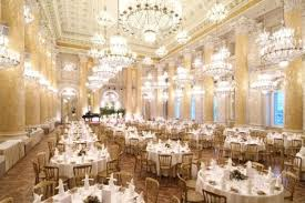 Grand Dining Room Grand Dining Hogwart S Happily After