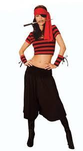 Ninja Costumes Halloween Ninja Costume Women Ladies Fancy Dress Party Role Play