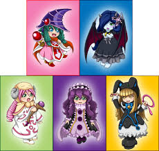 yu gi oh image 1839192 zerochan anime image board