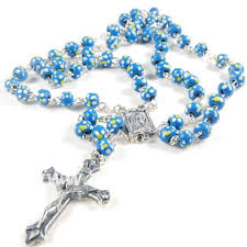 wooden rosaries catholic wooden rosary buy wood rosary product on alibaba