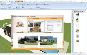 home designer pro 4 1 0 descargar gratis en español