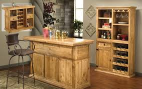 Home Bar Designs For Small Spaces HomesFeed - Home bar designs for small spaces
