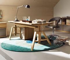 Diy Adjustable Desk Best 25 Modern Desk Ideas On Pinterest 重庆幸运农场倍投方案 Www